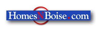 Homes N Boise, LLC